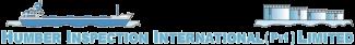 Logo3-100h