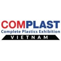 complast_vientnam
