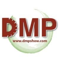 dmp-part2_logo