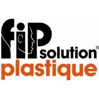 FIP solution plastique Chassieu