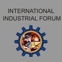 International Industrial Forum Kiev