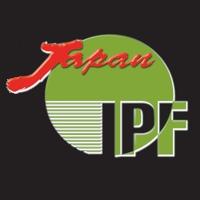 IPF Japan Chiba
