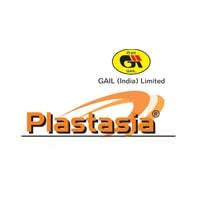Plastasia Nueva Delhi