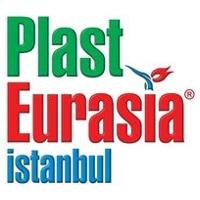 plasteurasia_logo