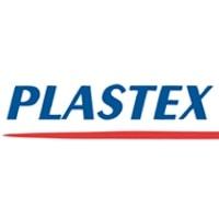 plastex_logo