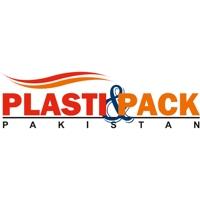 Plasti & Pack Karachi