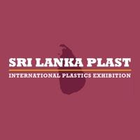 Sri Lanka Plast Colombo