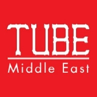 tube_middle_east color rojo