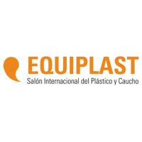Equiplast Barcelona