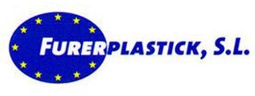 Furerplastick
