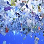 Plásticos que reducen el impacto ambiental