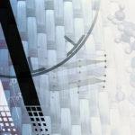 Beneficios de los composites termoplásticos