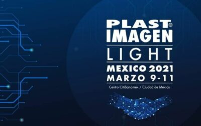 PLASTIMAGEN LIGHT: the Forum of the Plastic Industry will be held only in digital format
