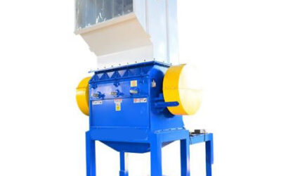 Grinding mills, how to choose the most suitable one?