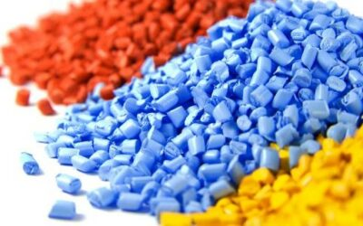 Why aren't plastic resin prices going down?