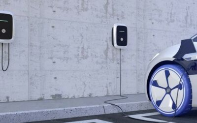 Low-cost, lightweight battery system launched for electric mobility